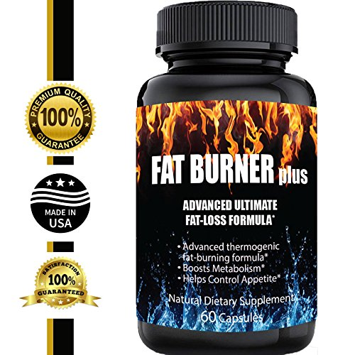 exclusive-burn-belly-fat-pills-belly-fat-burner-fat-burners-for-women-and-men-advanced-thermogenic-f