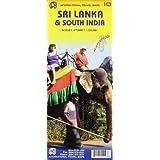SRI LANKA AND SOUTH INDIA - SRI LANKA ET INDE DU SUD