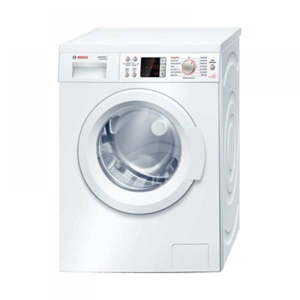 Bosch Maxx 7 VarioPerfect Independiente Carga frontal 7kg 1400RPM ...