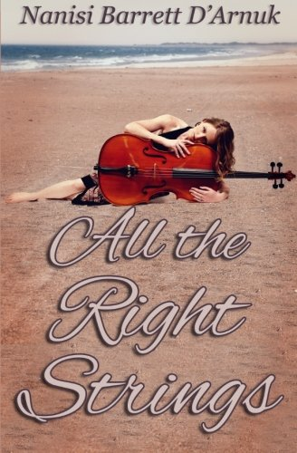 Download All the Right Strings pdf