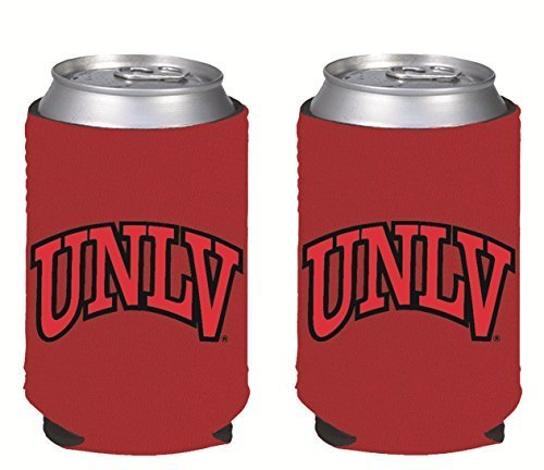 Unlv Runnin Rebels Gear - 2
