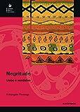 capa de Negritude - Usos e sentidos