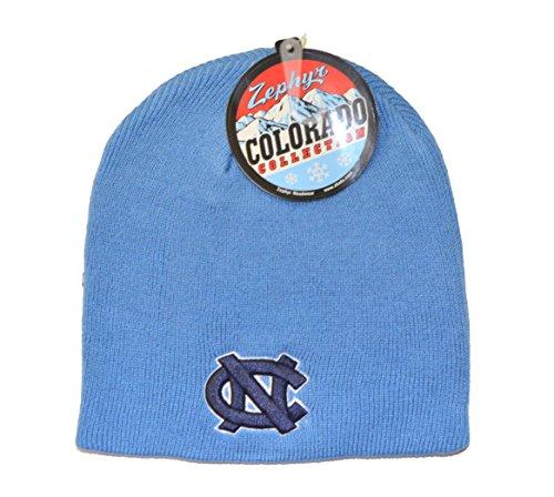 Ncaa Beanie Hat Cap - 9