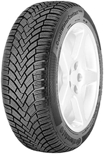 Continental E C 72 Db 290482 225 55 R17 97h Winter Tyre Auto