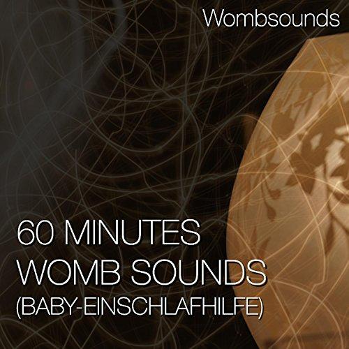 womb service - 2