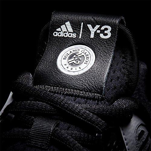 schwarz Y3 Damen Adizero Tennisschuhe 2016 W adidas nwYCEqTT
