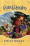 The Rainbow Wand (Fairy Realm No.10)