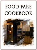 Food Fare Cookbook