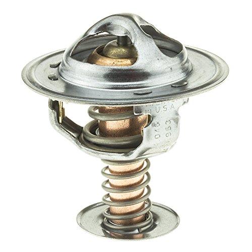 - MotoRad 7281-170 Fail-Safe Thermostat