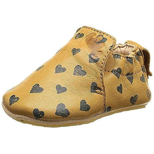 Easy Peasy Blublu Lovely, Chaussures Premiers Pas Bébé Fille