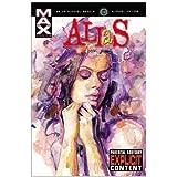Alias Vol. 3: The Underneath