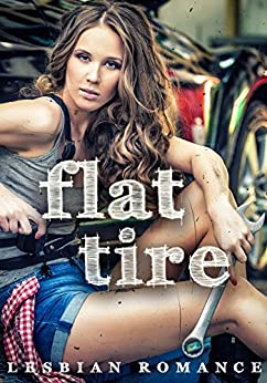 Download for free Flat Tire