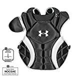 Under Armour PTH Game Ready Catching Kit, Meets