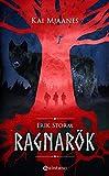 Ragnarök: Erik Storm