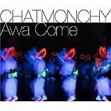Awa Come
