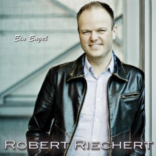 Ein Herz Ist Nicht Zum Spielen By Robert Riechert On Amazon Music