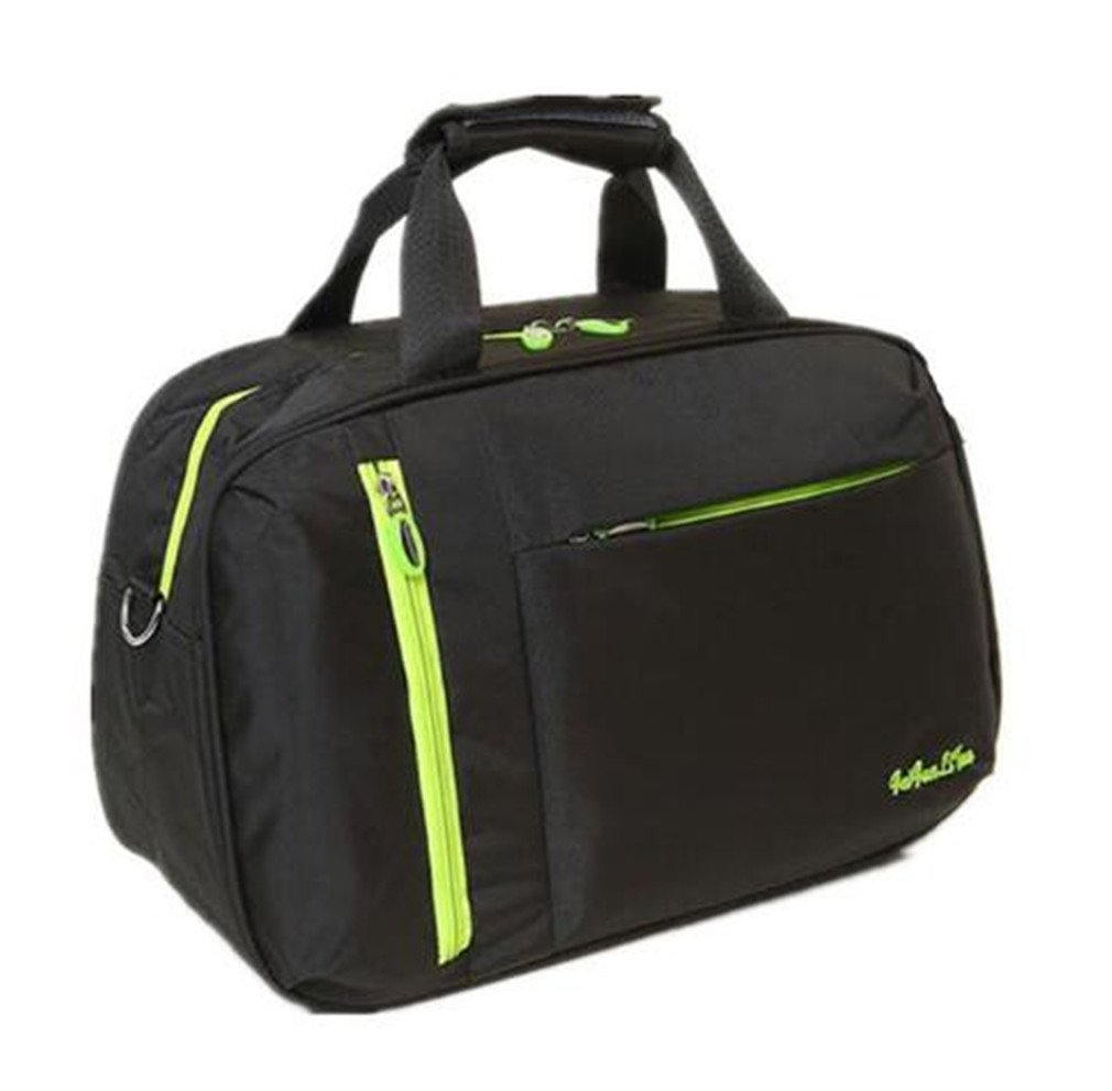 Breadaye Sport Bag Women Gym Shoulder Bag Traveling Storage Handbag For Men Fitness Sports Bag A