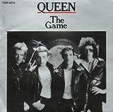 Queen: Game, the (Audio CD)