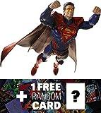 Superman: Injustice - Gods Among Us x Tamashii