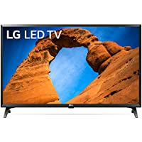 LG Electronics 32LK540BPUA 32-Inch 720p Smart LED TV...