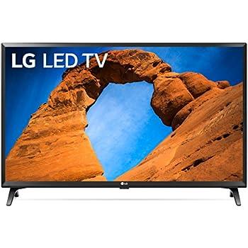 Amazon Com Samsung Electronics Un32m4500a 32 Inch 720p Smart Led Tv