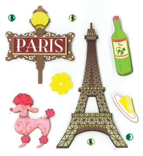K&Company Paris Pleasures Grand ...