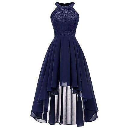 69772a7c060 Amazon.com: Women Vintage Dresses Off Shoulder Princess Dress Floral ...
