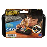 Educational Insights Kanoodle | Brain Twisting