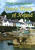 Matt Cunningham's Dance Music of Ireland, Matt Cunningham, 1899512454