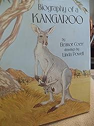 Biography of a Kangaroo