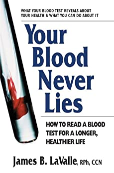 How to book a blood test
