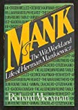 Mank: The wit, world, and life of Herman Mankiewicz