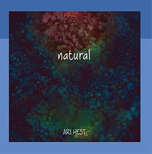 Natural (Naturals Cd)