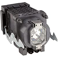 XL-2400 - Lamp With Housing For Sony KDF-E50A10, KDF-E42A10, KDF-50E2000, KDF-E50A11E, KDF-55E2000, KDF-46E2000, KDF-E50A12U, KDF-50E2010, KDF-42E2000, KDF-E42A11E, KF-E42A10, KF-E50A10 TVs