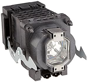 Amazon Com Xl 2400 Lamp With Housing For Sony Kdf
