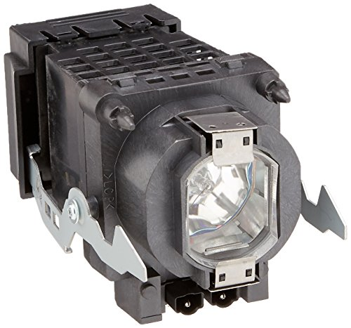 Xl 2400 Lamp With Housing For Sony Kdf E50a10 Kdf