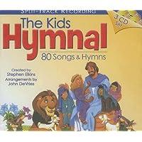 The Kinds Hymnal, 3 CD Set