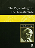The Psychology of the Transference (Ark Paperbacks)