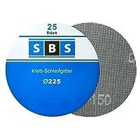 https://images-na.ssl-images-amazon.com/images/I/51Aq87nDoCL.SS200_.jpg
