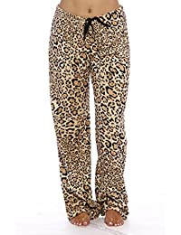 Women's Pajama Bottoms | Amazon.com