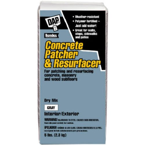 dap-10466-concrete-patcher-and-resurfacer-5-pound