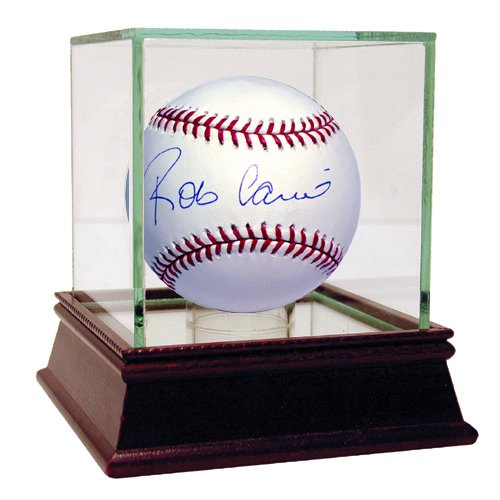 Steiner Sports MLB New York Yankees Robinson Cano Baseball by Steiner Sports