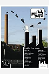 Mill Pages Vol. 2 Paperback