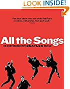 #6: All the Songs: The Story Behind Every Beatles Release (9/22/13)