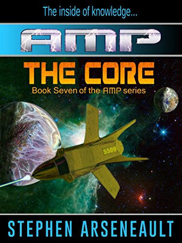 amp-the-core