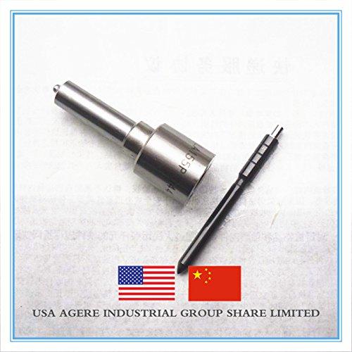 093400-1044 (DLLA 155P1044) denso fuel dispenser nozzle 0934001044 pump nozzle DLLA155P1044 ()