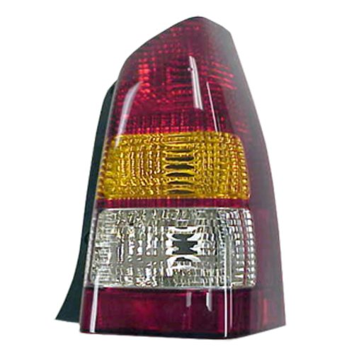 tyc-11-6107-00-mazda-tribute-passenger-side-replacement-tail-light-assembly