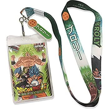 Complete Set Dragon Ball Super Metal Charm Strap Keychain Collection Box