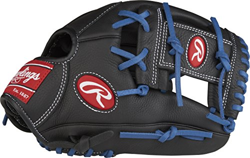 (Rawlings Select Pro Lite Youth 11.25