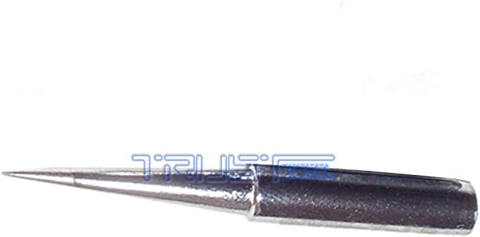 Solder Soldering Iron Tip 900M-T-0.8D for Hakko Soldering Rework Radio Shack US